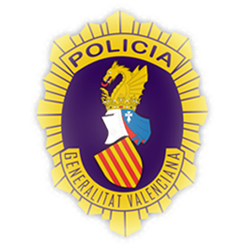 policia-local-icon.png